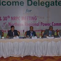 27th TCC30th NRPC Meetings 02