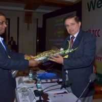 27th TCC30th NRPC Meetings 05