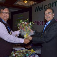 27th TCC30th NRPC Meetings 06