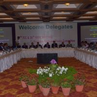 27th TCC30th NRPC Meetings 08